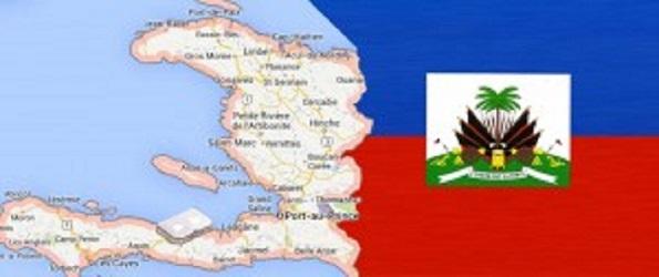 impot sur le revenu haiti